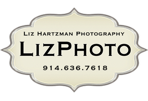 Liz Hartzman Photography
